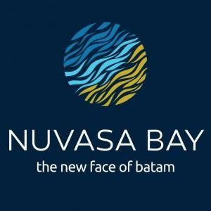 Logo Nuvasa Bay-01